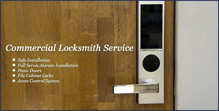 Grant Hill CA Locksmith Store, Grant Hill, CA 619-981-7324